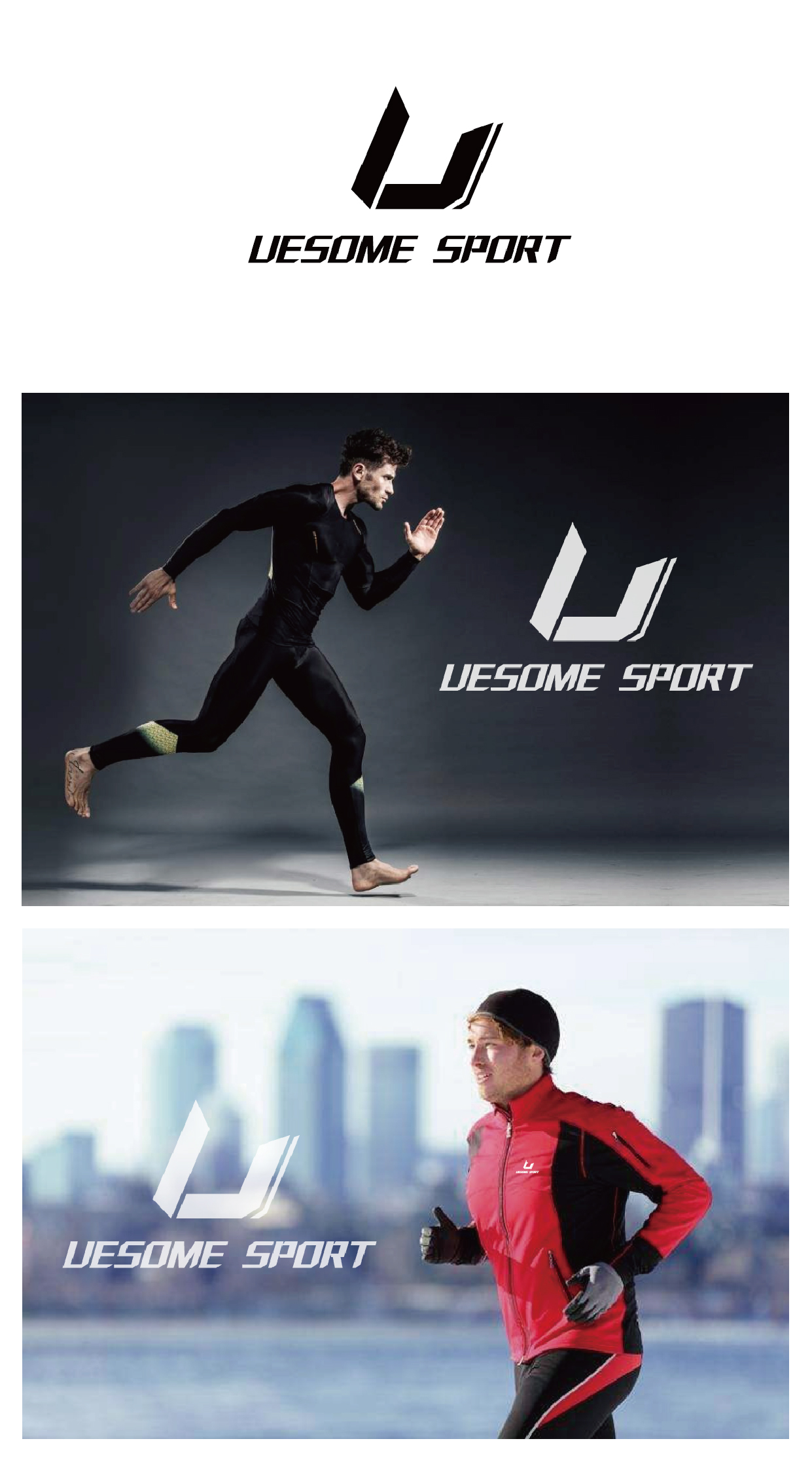 uesome sport-01